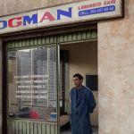 Dogman, trama cast e trailer del film ispirato al delitto del Canaro