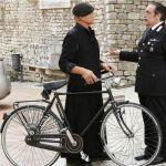 Don Matteo 12, anticipazioni trama seconda puntata della fiction con Terence Hill