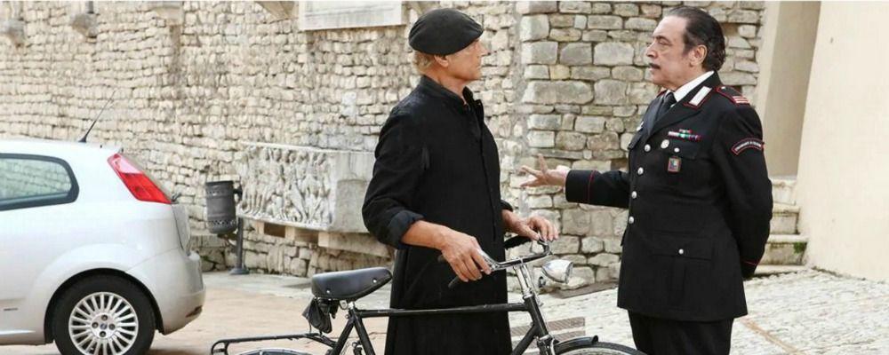 Don Matteo 12, anticipazione trama quinta puntata: Non uccidere