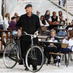 Don Matteo 12, Terence Hill tra Fabio Rovazzi e i Dieci Comandamenti: anticipazioni trama e cast prima puntata