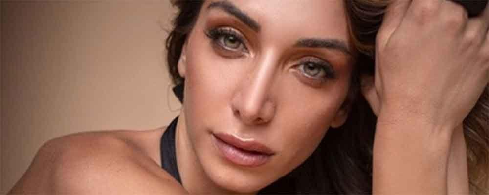 Chi è Elisa De Panicis, concorrente del Grande Fratello Vip 2020
