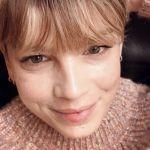 Emma Marrone: 'Ho ricevuto una bella notizia', l'annuncio ai fan