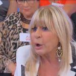 Uomini e donne trono over, Gemma Galgani smaschera Juan Luis: 'Sei un bluff'