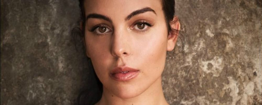 Sanremo 2020, Georgina Rodriguez assente? 'Aveva chiesto troppi soldi'
