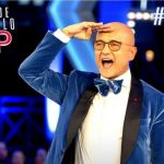 Grande Fratello Vip 2020, primo finalista e due eliminati: anticipazioni puntata 18 marzo