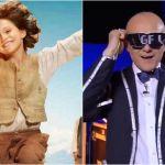Ascolti tv, dati Auditel 8 gennaio: le caprette di Heidi battono il Grande Fratello Vip di Alfonso Signorini