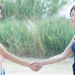 Il Molo Rosso 2, anticipazioni prima puntata della seconda stagione