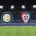 Ascolti tv, dati Auditel martedì 14 gennaio: vince la Coppa Italia con 4.2 milioni