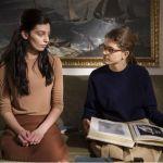 L'amica geniale Storia del nuovo cognome, seconda stagione al via: anticipazioni prima puntata