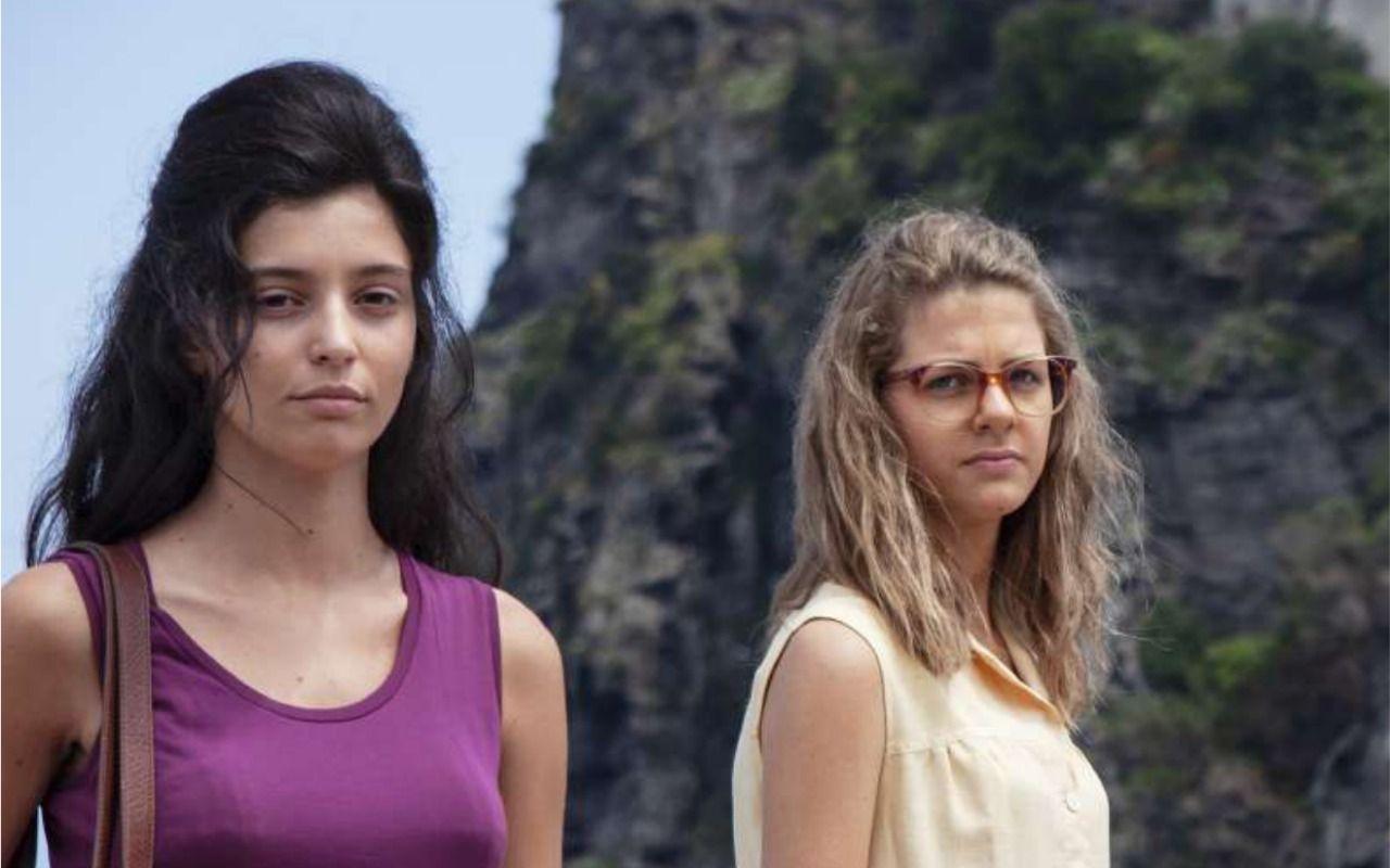 L'amica geniale Storia del nuovo cognome, al via la seconda stagione: anticipazioni prima puntata