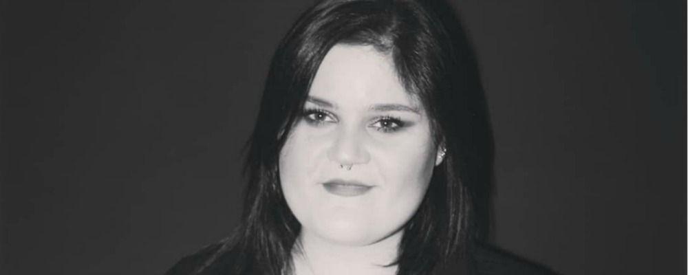 Maryam Tancredi, la vincitrice di The Voice non ottiene il banco ad Amici 19