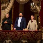 Masterchef Italia 9, settima puntata al Teatro Regio di Parma: anticipazioni