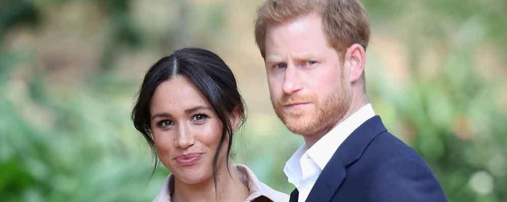 Principe Harry e Meghan Markle: cosa significa la loro decisione di uscire dalla famiglia reale. Le reazioni