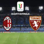 Ascolti tv, dati Auditel martedì 28 gennaio: per Milan - Torino 5.2 milioni di telespettatori