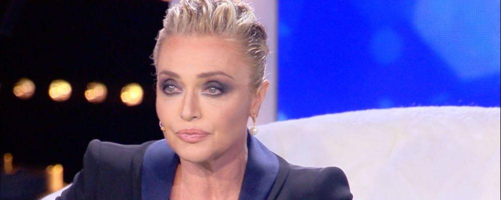 Live non è la d'Urso, Paola Barale: 'Gianni Sperti e Raz Degan? Mi hanno fatto veramente del male'