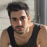 Chi è Pasquale Di Nuzzo, il ballerino di Amici nel cast di Don Matteo 12