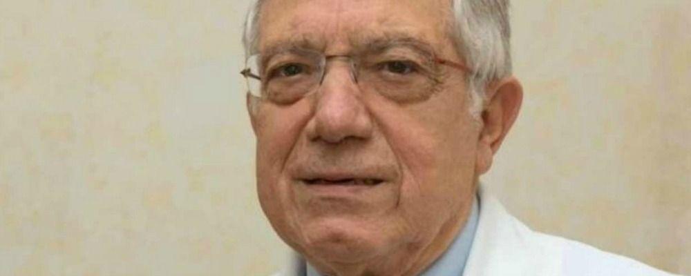 Addio Pietro Migliaccio, morto il nutrizionista della tv
