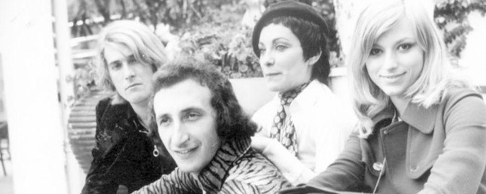 """Sanremo 2020, Amadeus: """"Con i Ricchi e Poveri riscriviamo la storia"""""""