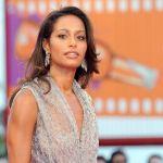 Sanremo 2020: Rula Jebreal ci sarà