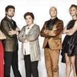 Italia's Got Talent 2020, debutta la nuova giuria con Joe Bastianich al posto di Claudio Bisio