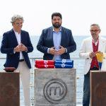 Masterchef 9, quinta puntata: a Vico Equense con Gennaro Esposito