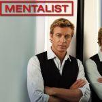 The Mentalist, dove vedere tutte e 7 le stagioni per scoprire chi è John il Rosso