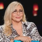 La Porta dei Sogni, ultima puntata per Mara Venier con Il Volo e Lino Banfi