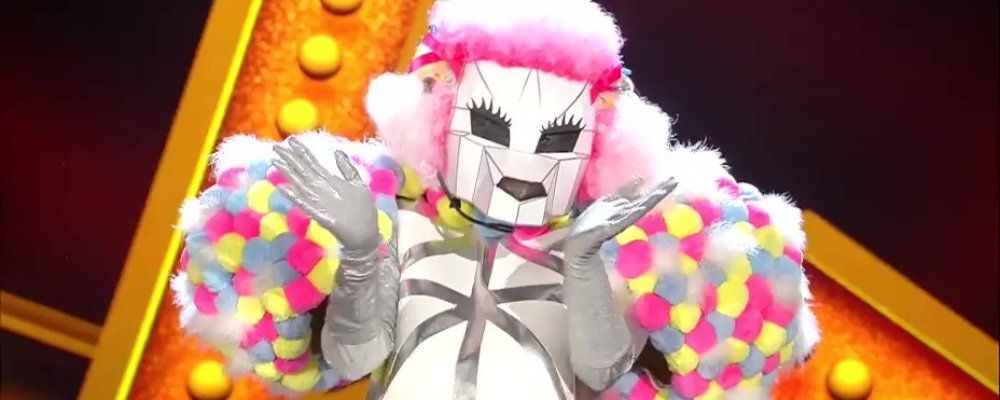 Ascolti tv, Auditel del 17 gennaio: Il cantante mascherato batte ancora il Grande Fratello Vip