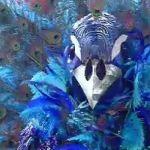 Ascolti tv, Auditel del 24 gennaio: il Cantante mascherato vince ancora sul GF Vip
