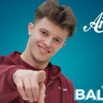 Amici 19, la new entry Nicolai va subito al serale: anticipazioni puntata 1 febbraio
