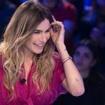 Verissimo, Eleonora Pedron e la storia con Fabio Troiano: 'In treno non ci siamo parlati'
