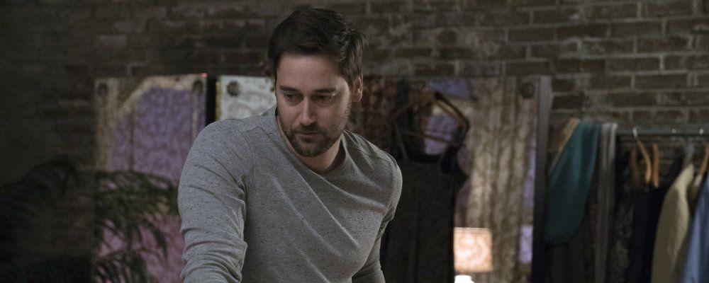 New Amsterdam, seconda stagione: anticipazione trama terza serata