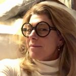 Roberta Beta, ex del Grande Fratello: Capodanno con truffa a Cortina