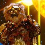 Il cantante mascherato, la finale: attesa per scoprire chi siano Il leone, L'angelo, Il mastino e Il mostro