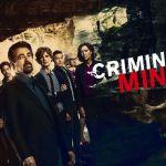 Criminal Minds addio, l'ultima stagione al via