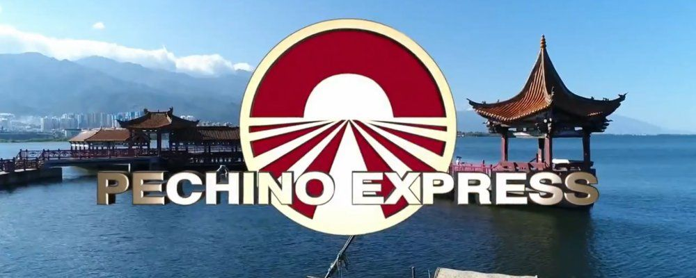 Pechino Express cambia nome e approda su Sky Uno