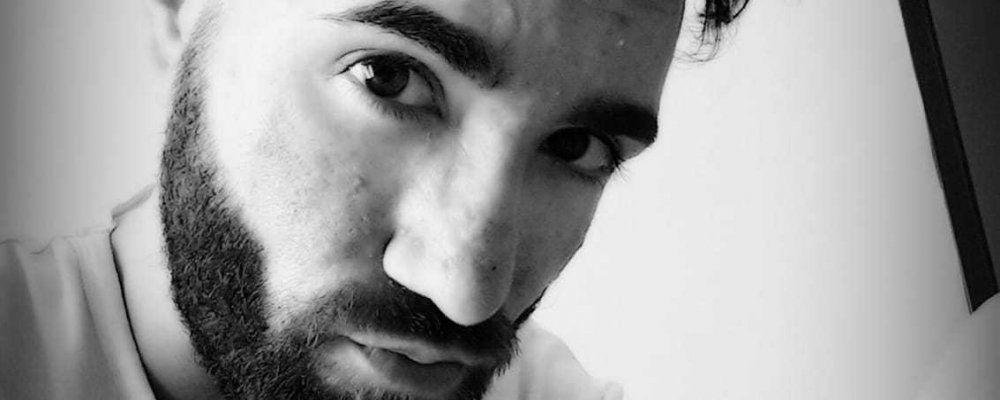 Un posto al sole, addio a Vito Molaro morto a 26 anni a causa della fibrosi cistica
