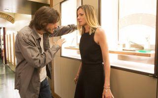 Don Matteo 12, le foto dal set della nuova stagione e i protagonisti