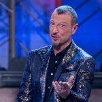 """Sanremo 2020, Amadeus: """"Sarà un Festival tra palco e città. Fiorello, Tiziano Ferro, Roberto Benigni gli amici con me sul palco"""""""
