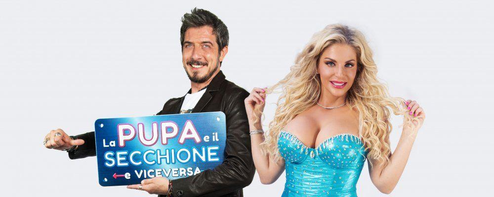 La Pupa e il secchione e viceversa, provvedimento per Carlotta e De Benedetti: anticipazioni quinta puntata