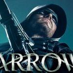 Arrow 5 la fine dei flashback, dove vedere la stagione che avrebbe dovuto concludere la serie