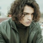 Leo Gassmann a Sanremo Giovani: 'Dopo X Factor mi sono sentito crollare, un produttore mi disse che ero sbagliato'