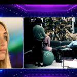 Grande Fratello Vip, quarta puntata: eliminati Elisa De Panicis e Sergio Volpini
