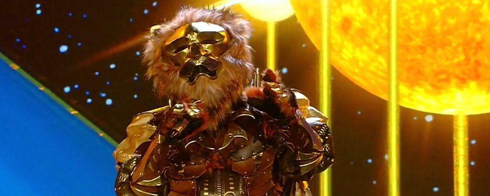 Ascolti tv, dati Auditel del 31 gennaio: stravince la finale del cantante mascherato