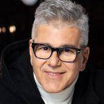 Sanremo 2020, Michele Zarrillo testo canzone Nell'estasi o nel fango