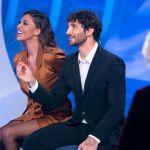 C'è posta per te, Belen Rodriguez e Stefano De Martino ospiti: anticipazioni 29 febbraio