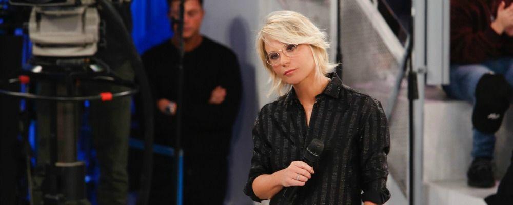 Amici 19, semifinale con Alessia Marcuzzi e i risultati del televoto: anticipazioni