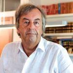 Che tempo che fa, speciale coronavirus con Roberto Burioni: anticipazioni domenica 23 febbraio