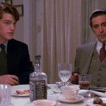 Scent of a Woman - Profumo di donna: trama, cast e curiosità del film con Al Pacino