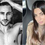 Incroci pericolosi, il Grande Fratello a Uomini e donne per scoprire la verità su Alessandro Graziani e Serena Enardu